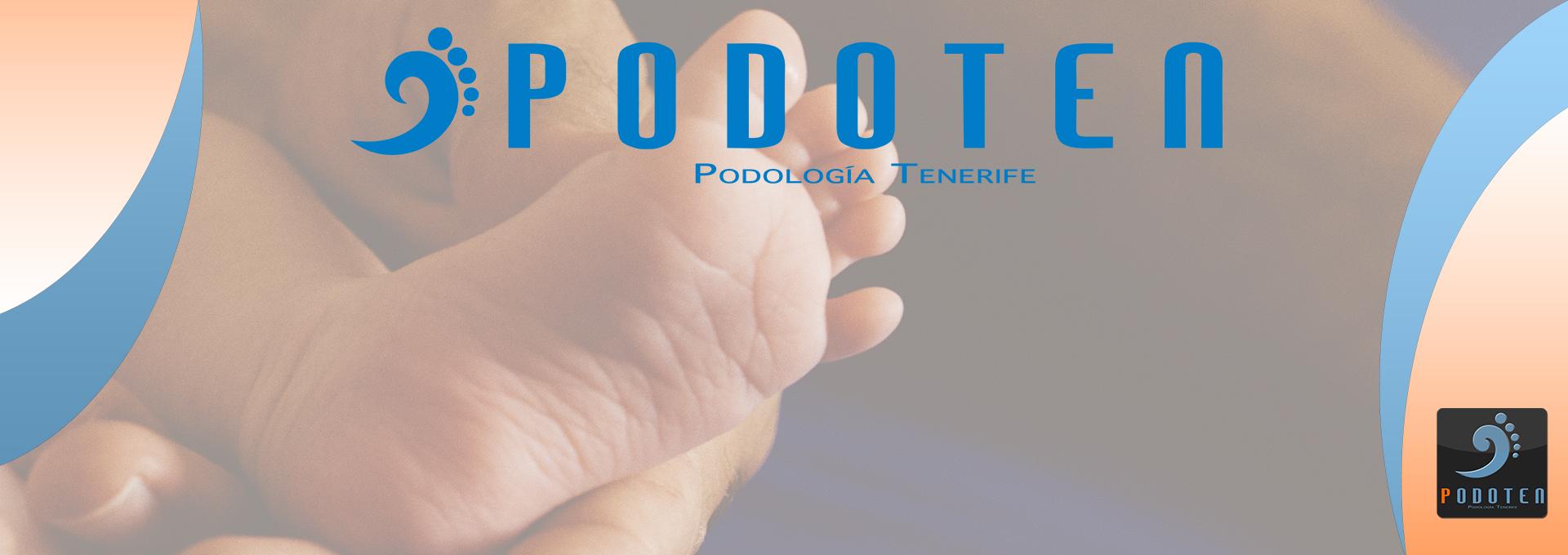 podología-pediátrica2b
